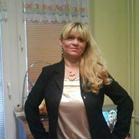 Magdaléna Karáčová