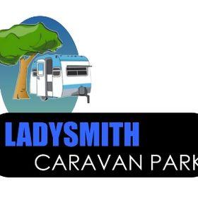 Ladysmith Caravan Park