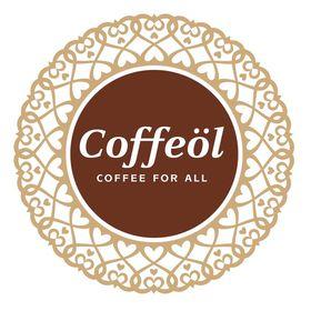Coffeol Romania