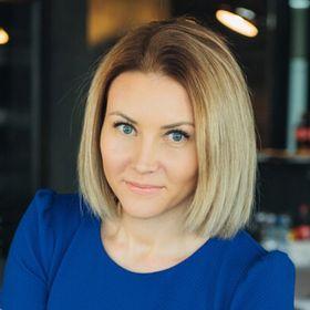 Marina Novik