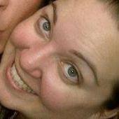 Natasha Brady (luckybastard69) on Pinterest a67906ce325