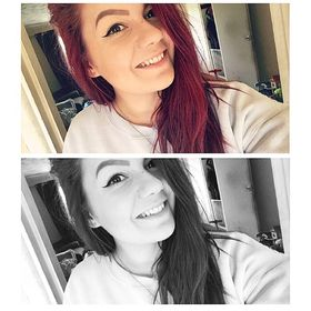 Kayleigh Sutton
