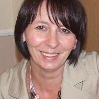 Małgorzata Wołosiuk