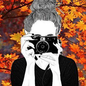 Teri 📸 the photographer