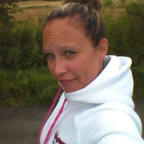 Jenny Theqvist-Lahtinen