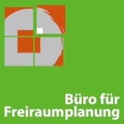 Büro für Freiraumplanung Ulrike Stryck-Hartmann Landschaftsarchitekten