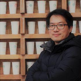 James Jeong
