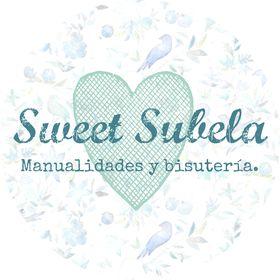 Sweet Subela