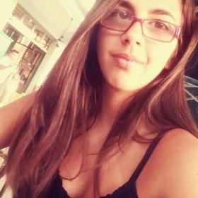 Georgia Hatziapostolou