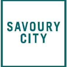 Savoury City Catering