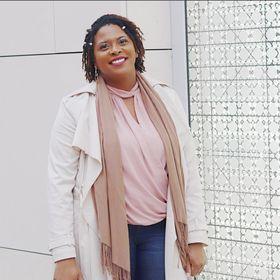 Design + Email Marketing Strategy for Solopreneurs, Influencers, & Shopify   Narsha Njoya