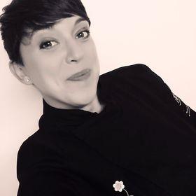 Margherita Ferrara