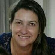 Eliane Casado Ribas