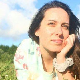 Mariana Jacob