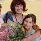 Grażyna Wachowska