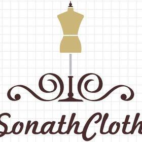 sonathcloth