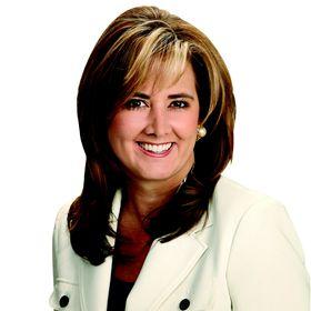 The Paula McDaniel Group