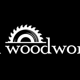 salwoodworks