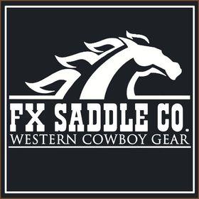 FX Saddle Co.
