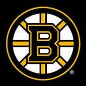 Beastly BRUINS