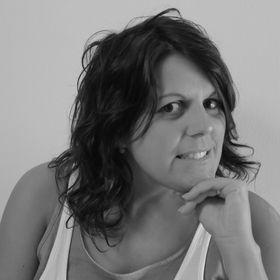 Susana Lousa