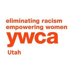 Ywca Utah Ywcautah Profile Pinterest