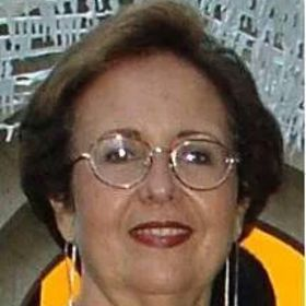 Margarita Juan