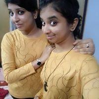 Keerthana Venkatachala