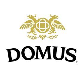 Cerveza Domus