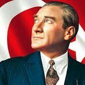 Crazy Turk