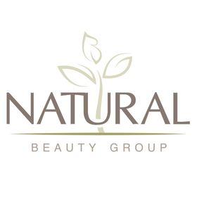 Natural Beauty Group