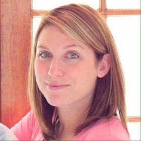 Candice Neumann