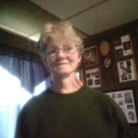 Janice Putnam