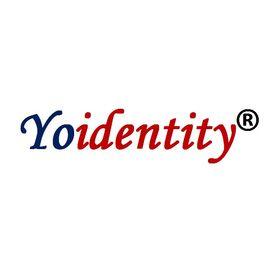 Yoidentity