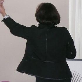 Sandra La Pyrne Mohlmann