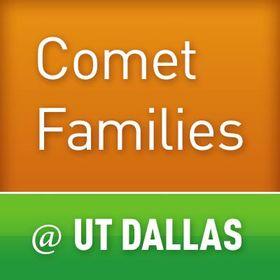 Comet Families