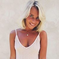 Matilda Axelsson