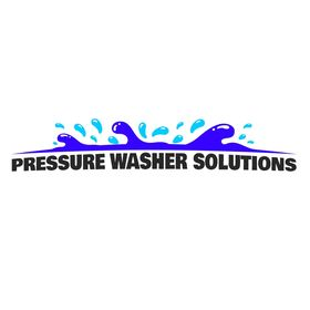 Pressure Washer Solutions