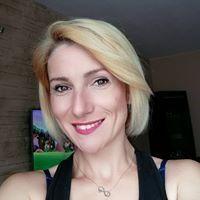 Agnieszka Kondera