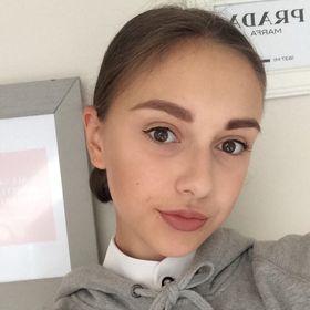 Ania Wiącek