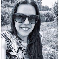 Christina Unby