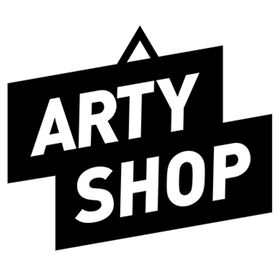Arty Shop