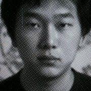 Tae Gyu Kim