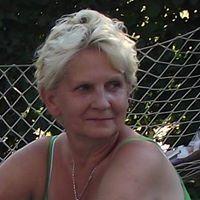 Krasniewska Wanda
