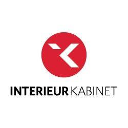 Interieurkabinet