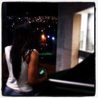 Karo Lina Gonzalez