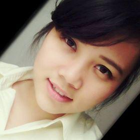 LeeYoona 레오나