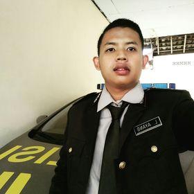 L.Ayang