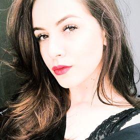 Sabina Iftimi