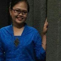 Ani Dipawidjaya